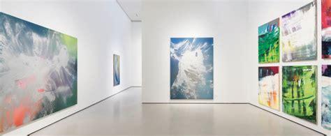contemporary gallery the top 10 contemporary galleries in vienna