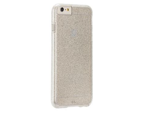 mobile shopping cheapest price buy mate sheer glam for iphone 6 chagne