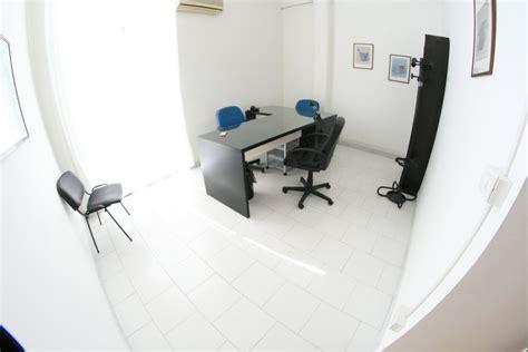 contratto di affitto uso ufficio ufficio arredato bivani startup affitto ufficio napoli