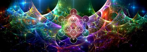 In House Meaning by Sacred Geometry Star Seeds Portal