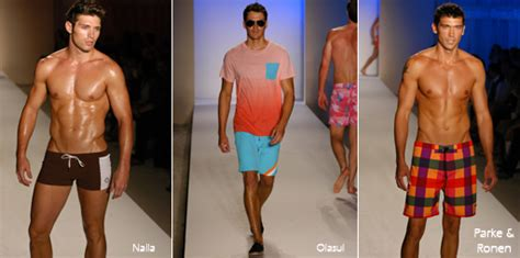 Oasis Catwalk Preview by Runway Fashion Q A Catwalk News Runway Show Reviews