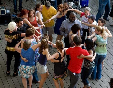 swing dance lessons austin salsa lessons in austin tx dance international