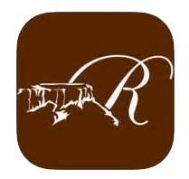 Rimrock Credit Union