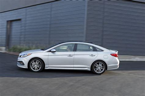 2015 Hyundai Sonata Sport Specs by 2015 Hyundai Sonata Review Ratings Specs Prices And