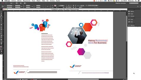 download layout in design indesign download free windows 7 rchecovi