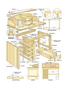 Woodworking Woodworking Plans Kreg Jig Pdf Free Download