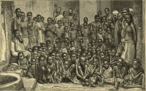 garvey boat definition 1890 the war on slavery the new york times