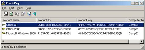 Home Designer Pro Serial Produkey Recover Lost Product Key Cd Key Of Windows Ms