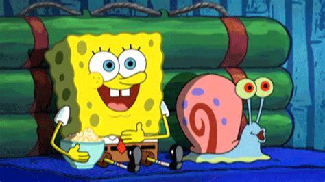 amor gif find share on giphy spongebob squarepants gif find share on giphy