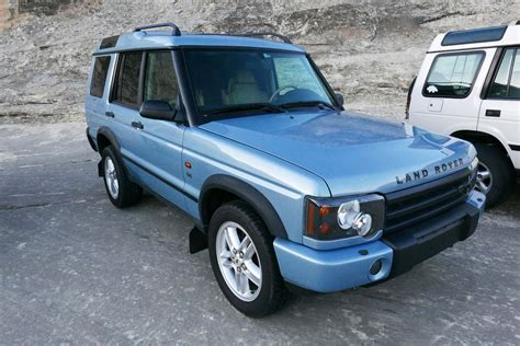 blue land rover 100 blue land rover discovery used blue land rover