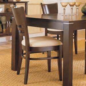 sturdy dining room chairs sturdy kitchen chair kmart com sturdy dining chair