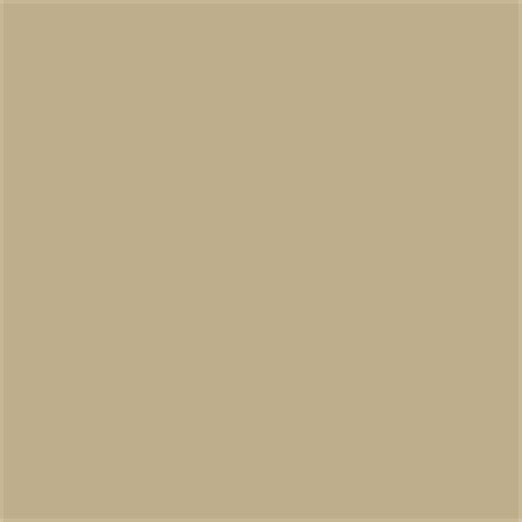 sw basket beige wall colors
