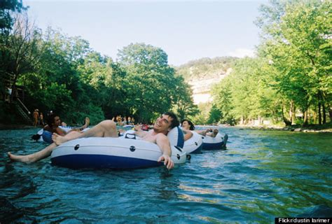 party boat rental vermont travel top destinations vacation ideas