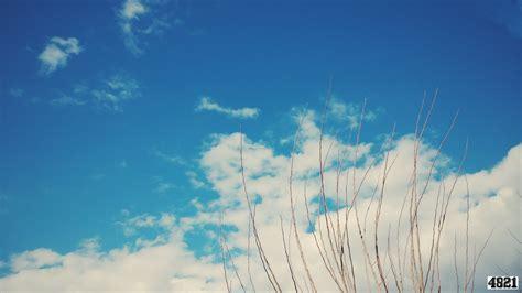 best foto file most best sky quotes sekiller sozlu resimleri