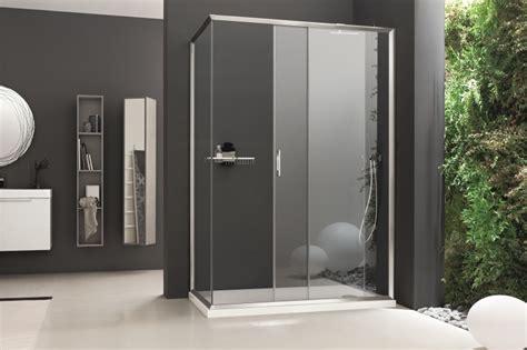 arredo bagno doccia box doccia e piatti doccia arredo bagno pernigotto srl