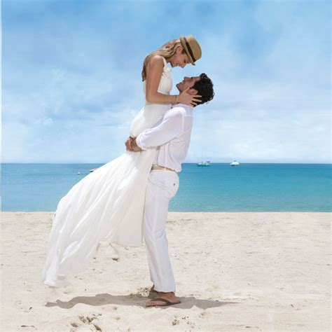 Your perfect destination wedding   Tips on planning your