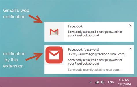 best gmail notifier gmail notifier