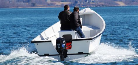 boat manufacturers long island ny northeast boat builders guide