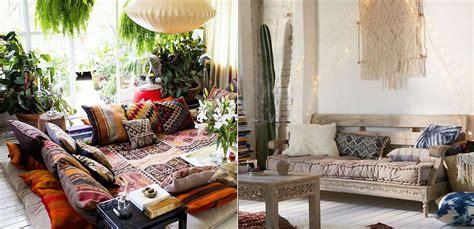 consejos para decorar tu casa en navidad consejos para decorar tu casa consejos para decorar tu