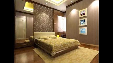 Desain Keramik Dinding Kamar Tidur   platinium keramik untuk desain kamar tidur youtube