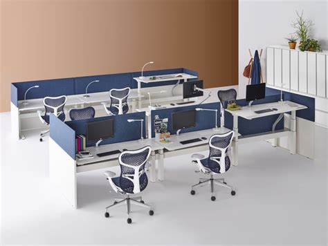 Open Plan Office Furniture Open Plan Office Furniture Macon Ga