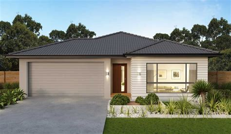 home design builders sydney latte home designs sydney nsw australia lb homes