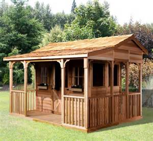 shed kitshed plans shed plans