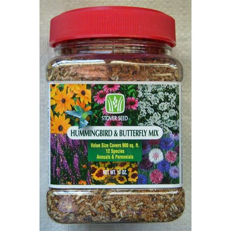 dlf international seeds flower seeds seeds