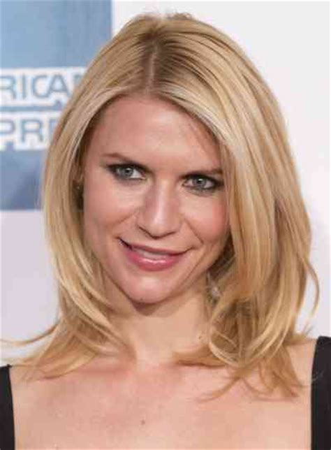 hairstyles blonde medium length 2015 medium blonde bobs allnewhairstyles com
