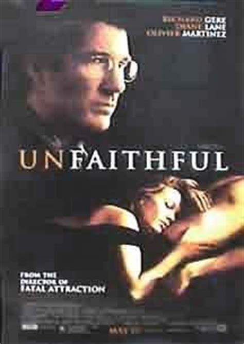 film unfaithful online download unfaithful movie for ipod iphone ipad in hd divx