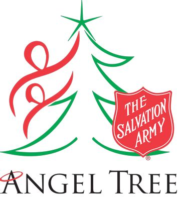 salvation army of shreveport la tree salvation army of shreveport la