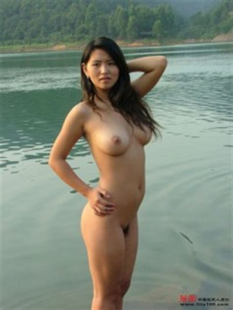 Litu Hot Chinese Girls Pics Nude Art By Photographers Hq Part Page Kitty Kats