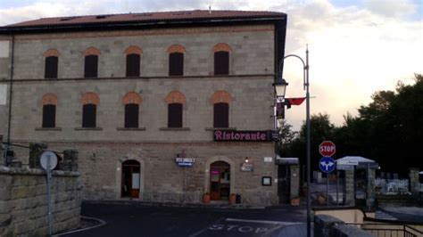 hotel fiora hotel fiora santa fiora province of grosseto prezzi
