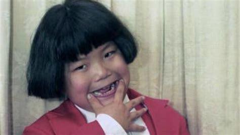 film boboho waktu kecil dialah pacar boboho sekarang sudah dewasa bangka pos