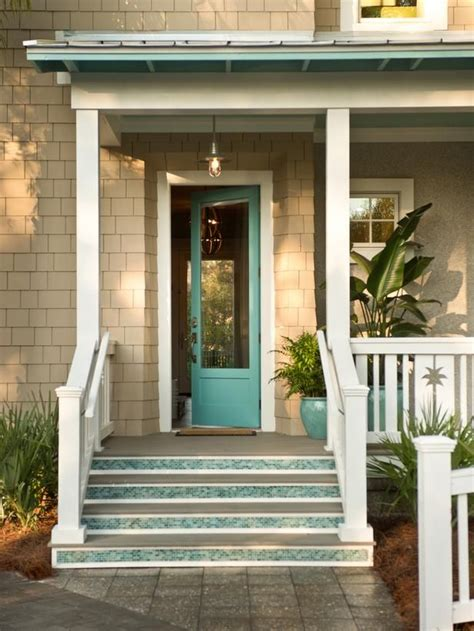 front door color sherwin williams drizzle turquoise paint colors exterior door and trim sherwin williams