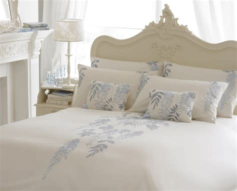 french style bedding french style furniture charming design french style bed