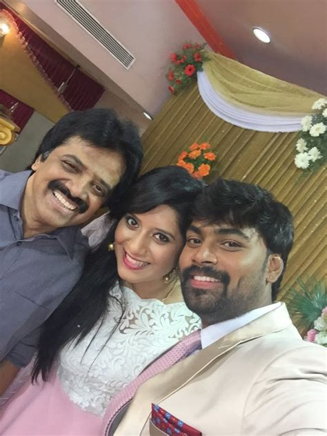 vijay television anchor priyanka marriage photos vijay tv anchor priyanka marriage wedding photos videos