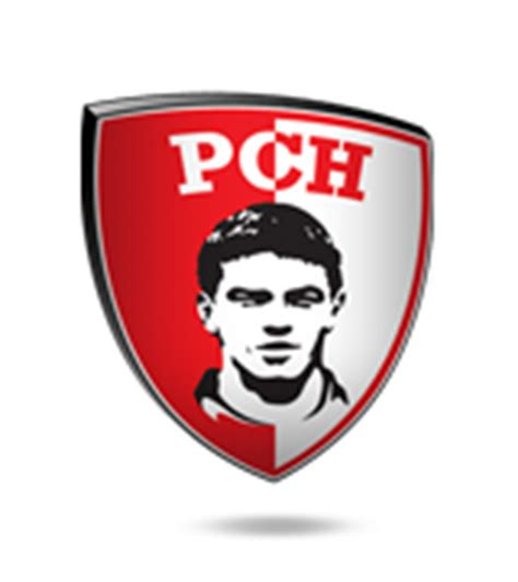 Info Pch Net - information about romanianultras net romanianultras net fenomenul ultras din rom 226 nia