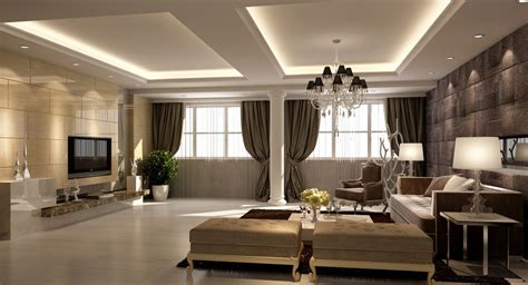 best living room design best living room designs modern house