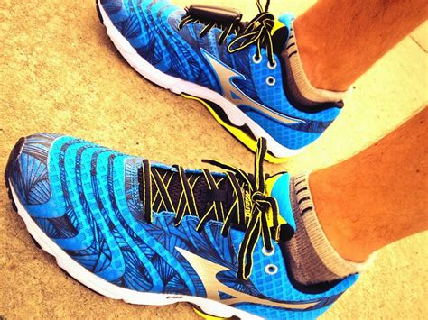 mizuno running shoe review mizuno wave sayonara running shoe review