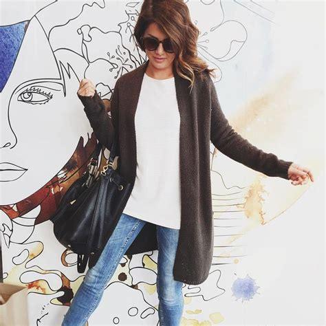 Jillian Harris Wardrobe by Jillian Harris On Instagram Goofing Around In Aritzia
