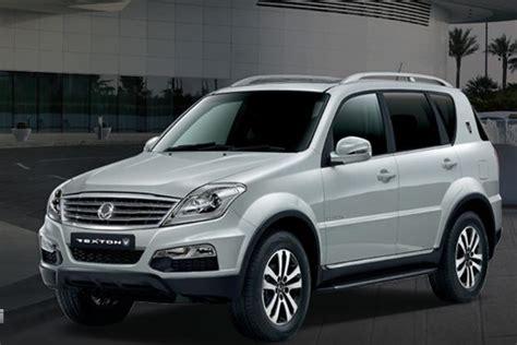 new model of mahindra maruti to mahindra car firms seek sales spurt with new