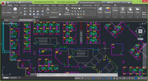Floor Plan Design Software For Mac 8 of the best cad for mac software capterra blog