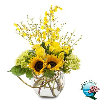 consegna fiori in italia fiori a domicilio in italia consegna invio e vendita