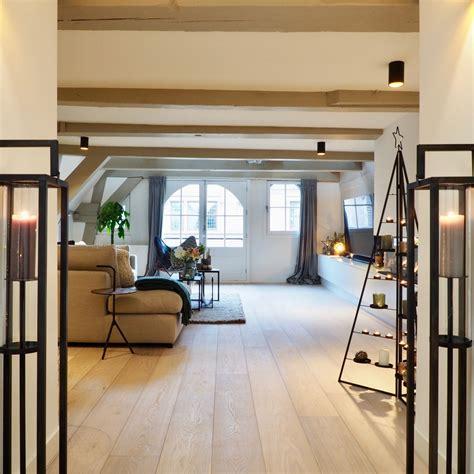 design interior sbz interieur design interieuradvies ontwerp