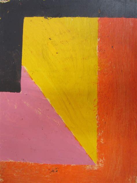 Le Boris Lacroix by Dufy En Mode Arts D 233 Coratifs Mu Inthecity