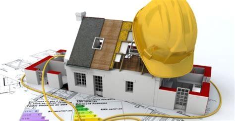 clipart edilizia ecobonus e bonus ristrutturazioni 2015 ecco cosa potrebbe