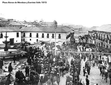 fotos antiguas historicas fotos historicas del c d lugo 10 ciudades mexicanas