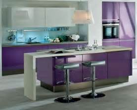 Kitchen Design Program Free kitchen design program free kitchen remodeling waraby