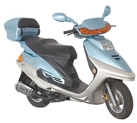 mt  yedek parca coskun motor motorsiklet yedek